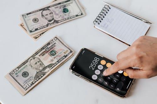 Easy Money-Saving Tips