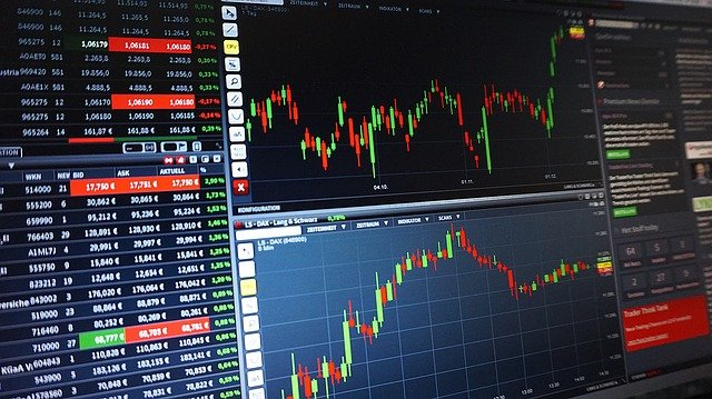 Surviving a Financial Crisis-can you make it?